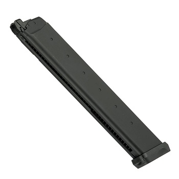 APS Magazin ACP Serie (Co²) - 50rnd