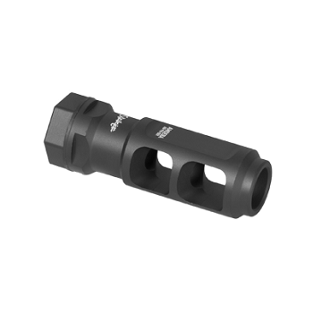 Ares Flash Hider für Striker Serie - Type 1