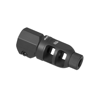 Ares Flash Hider für Striker Serie - Type 2