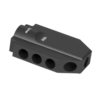 Ares Flash Hider für Striker Serie - Type 4