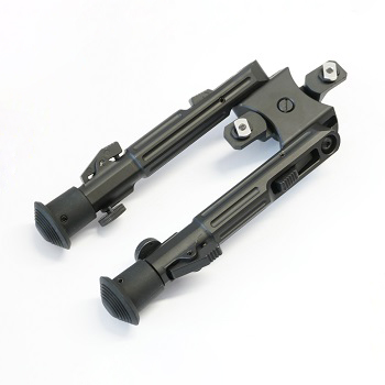 Ares M-LOK BiPod - Small