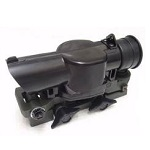 Ares SUSAT Type L85 4x Scope