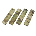 Ergo RIS Panels / Railcover - MultiCam