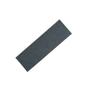 Insta Grip Medium Grip Tape (2 x 6 inch)