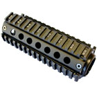 APS Rail-System / RIS Hand Guard