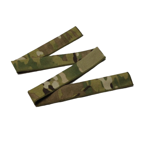 F.F.I. Hydration Tube Cover - MultiCam