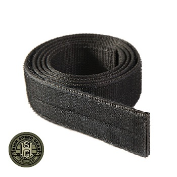 "HSGI ® Cobra Inner Belt (1.75""), XXL - Black"