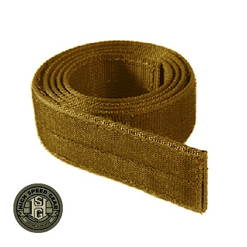 "HSGI ® Cobra Inner Belt (1.75""), XXL - Coyote"