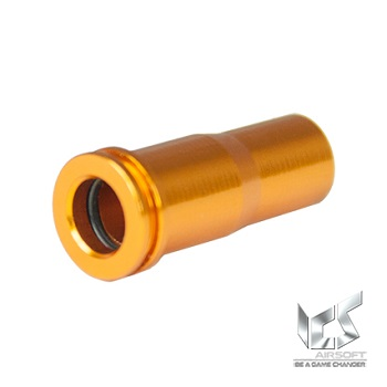 ICS Air Seal Nozzle - MP5 Serie