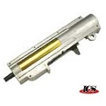 ICS Upper Gearbox Set (Normal Version) - M100