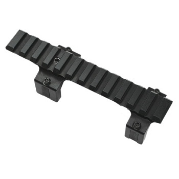 IMI ® H&K MP5 Top Rail System