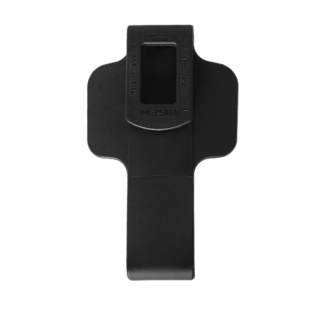"IMI ® Concealed Carry Holster ""Full-Size Handguns"", Ambi - Black"