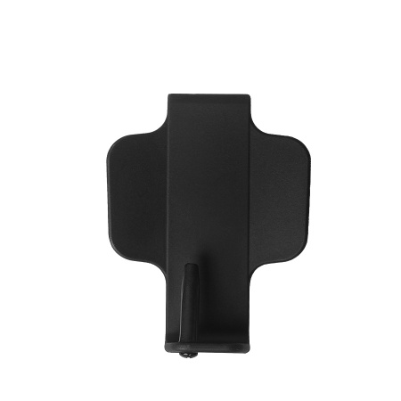 "IMI ® Concealed Carry Holster ""Sub-Compact Handguns"", Ambi - Black"