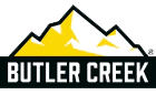 Butler Creek ®