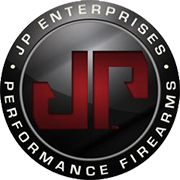 JP Enterprises ®