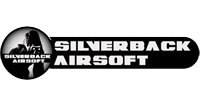 Silverback Airsoft