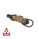Magpul ® MS1 to MS3 Adapter - Coyote Brown