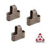 Magpul ® Magazine Assist 5.56 NATO (3er Pack) - FDE