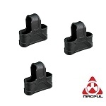 Magpul ® Magazine Assist 5.56 NATO (3er Pack) - Black
