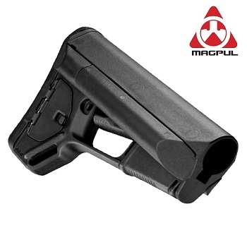 Magpul ® ACS Stock (MilSpec) - Black