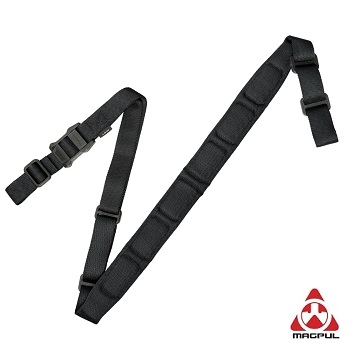 Magpul ® MS1 Padded Sling - Black