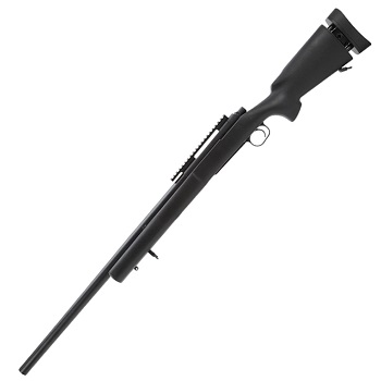 Modify MOD24 / M24 SWS Spring Sniper Rifle - Black
