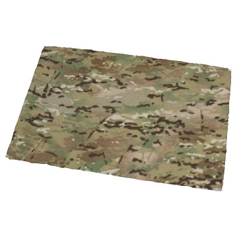 MSM ® Loop Military VELCRO ® (54inch x 1 yard) - MultiCam
