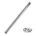 PDI Tuning Spring L96 Type (Ø 13mm) - 210