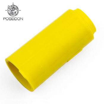 "Poseidon HopUp Rubber ""Pegasus"" for AEG - 60°"