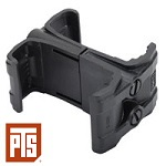 PTS MAGLINK for PMAG