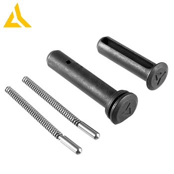 Radian Weapons ® Takedown Pin Set für AR-15 / M4 - Black