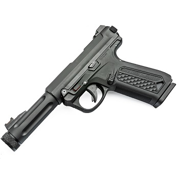 Action Army AAP-01 GBB Pistol (Semi & Auto) - Black