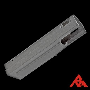 RA-Tech CNC Steel Bolt Carrier - WE M14 Serie