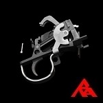RA-Tech Complete Trigger-Unit - WE M14 GBBR
