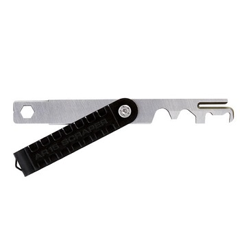 Real Avid ® Scrapper - AR-15 / M4