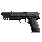 Heckler & Koch USP Match GNB