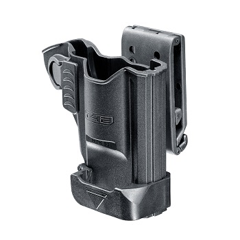 T4E Polymer Holster für HDR 50