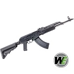 WE AK47 PMC GBBR