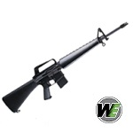 WE M16A1 VN GBBR