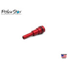 PolarStar Fusion Engine V3 G36 Nozzle HPA - Red