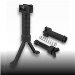 Ares BiPod Griff