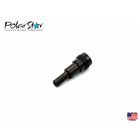 PolarStar Fusion Engine M249 Nozzle HPA - Black