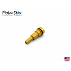 PolarStar Fusion Engine M249 Nozzle HPA - Gold