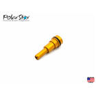 PolarStar Fusion Engine V2 MP5 Nozzle HPA - Gold