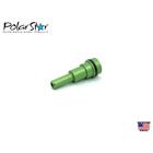 PolarStar Fusion Engine V2 MP5 Nozzle HPA - Green