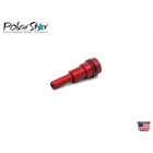 PolarStar Fusion Engine V2 MP5 Nozzle HPA - Red