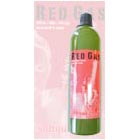 1a RED GAS - 2000ml