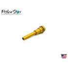 PolarStar Fusion Engine V2 SCAR-H Nozzle HPA - Gold